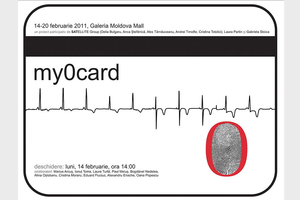 myocardw1